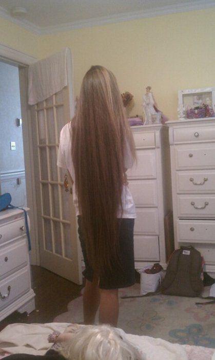 ApostolicPentecostal Hair Hairstyles Pinterest