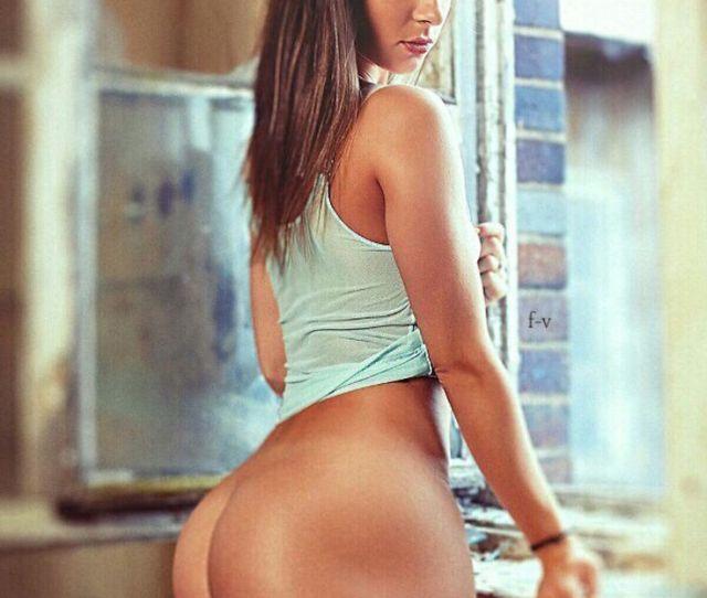 Hot Sexy Women Body Paint