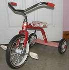 old vintage tricycles memory lane pinterest tricycle
