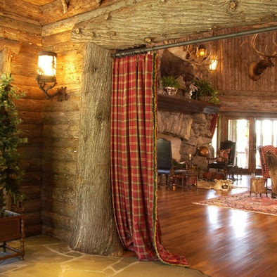 78 Images About Buffalo Check Curtains On Pinterest French Country Tablecloths And Buffalo Plaid