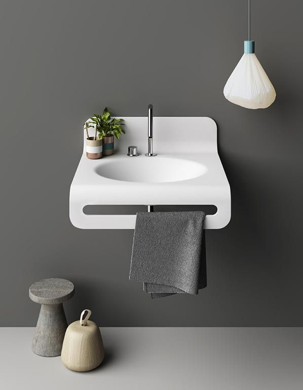 1000 Ideas About Work Surface On Pinterest Built In