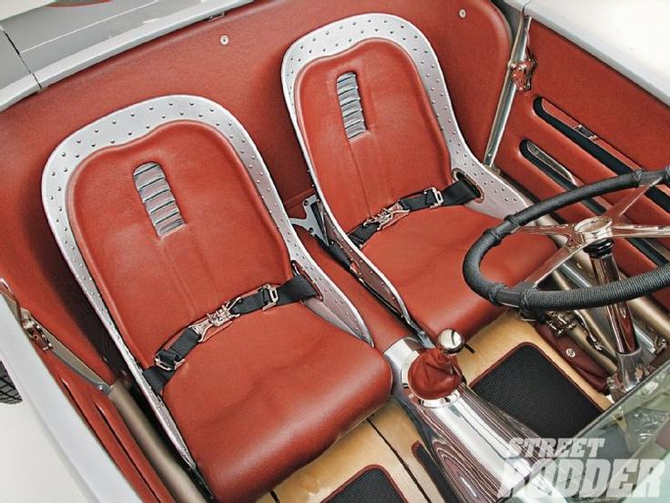 48 Best Images About Bomber Seats On Pinterest Jordans