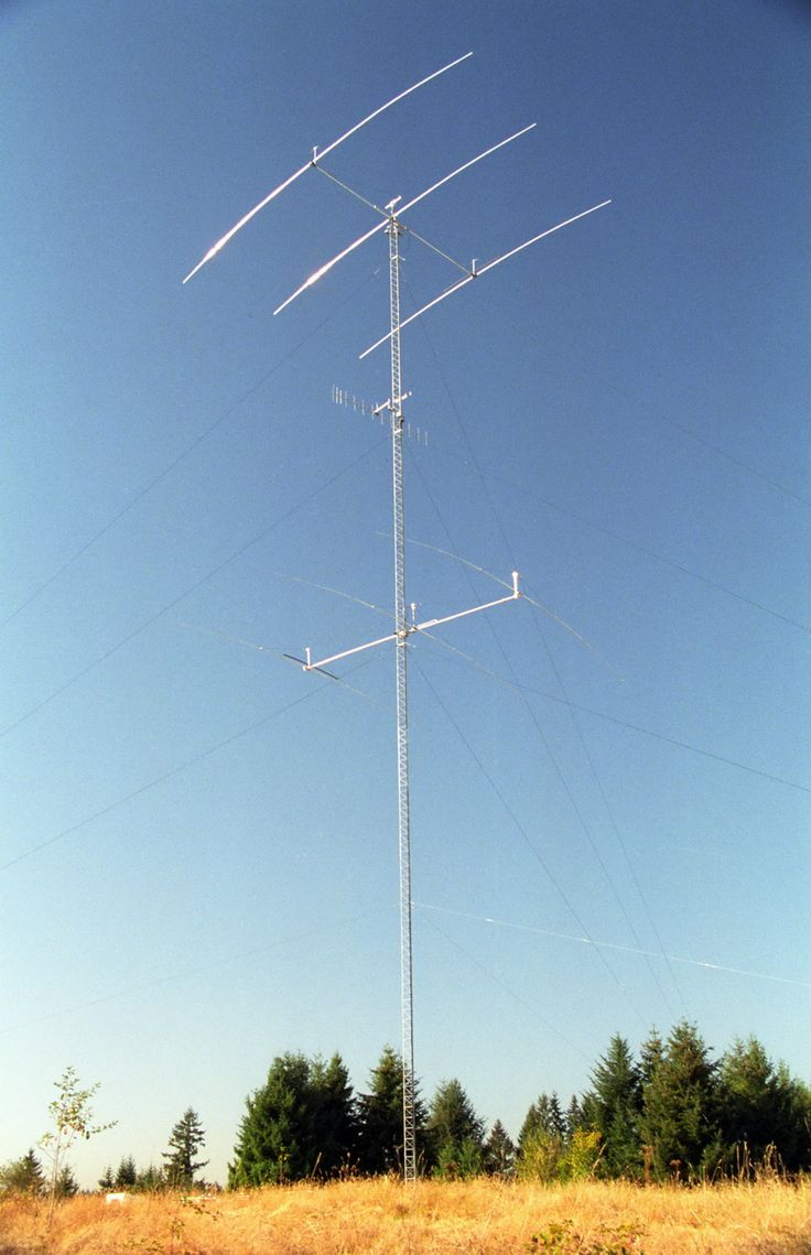 184 Best Images About Antennas On Pinterest Halo Radios And Quad
