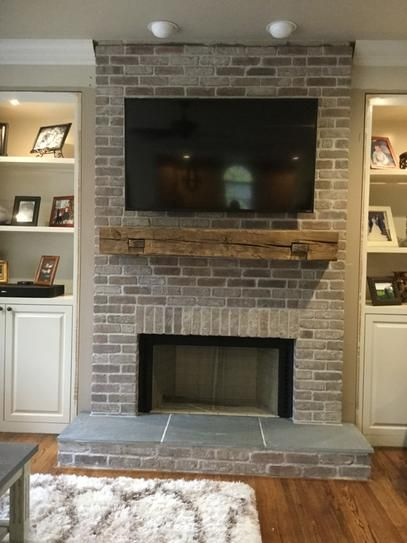 11 Best Images About Old Mill Brick On Pinterest 50