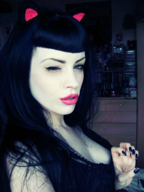 17 Best Images About Psychobilly On Pinterest Rockabilly