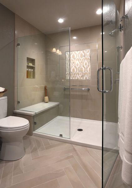1000 Ideas About Bathroom Remodeling On Pinterest Bathroom Remodels And Bathroom Renovations