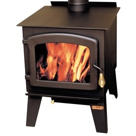 80 Best Images About Wood Stove Ideas On Pinterest Wood