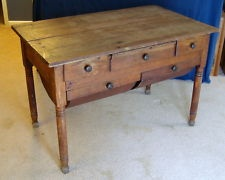1000 Images About Possum Belly Cabinet On Pinterest