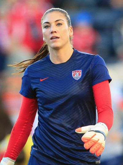 1000+ images about uswnt   on Pinterest   Soccer players ...