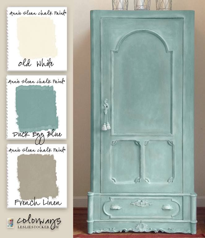 17 Best Ideas About Dry Brush Painting On Pinterest
