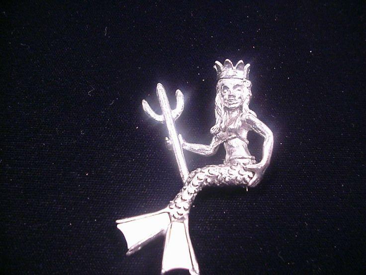 25+ Best Ideas About Poseidon Costume On Pinterest