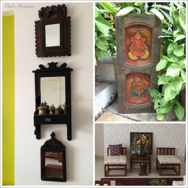 Interior Decoration Kochi