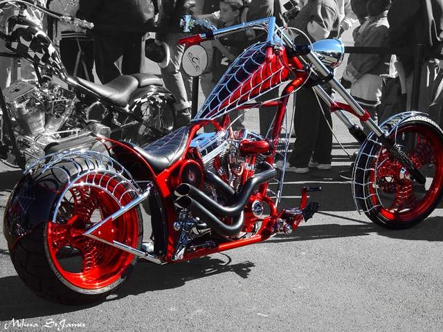 Best ideas about Magical Motorbikes, Motorbikes Bikes and