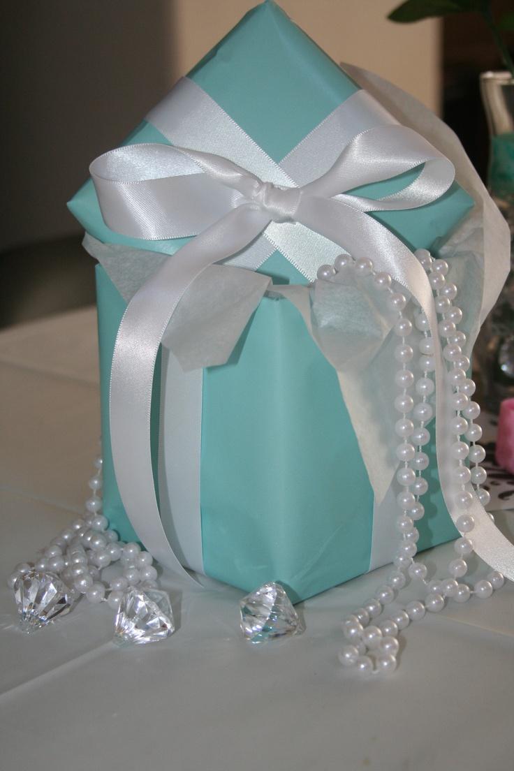 Best 25 Tiffany Centerpieces Ideas On Pinterest Tiffany