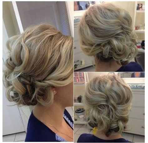 best 20 short hair updo ideas on pinterest hair updos short hair chignon updo short hair and