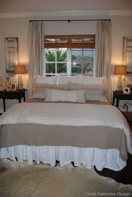 28 bedroom design bed in front of