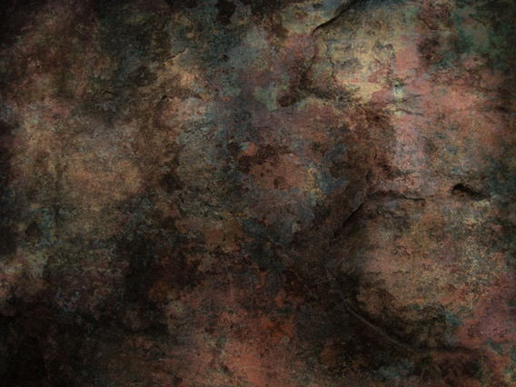 25 Best Images About Halloween Vintage Background Textures