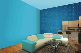 Image Result For Nerolac Designer Walls Paints