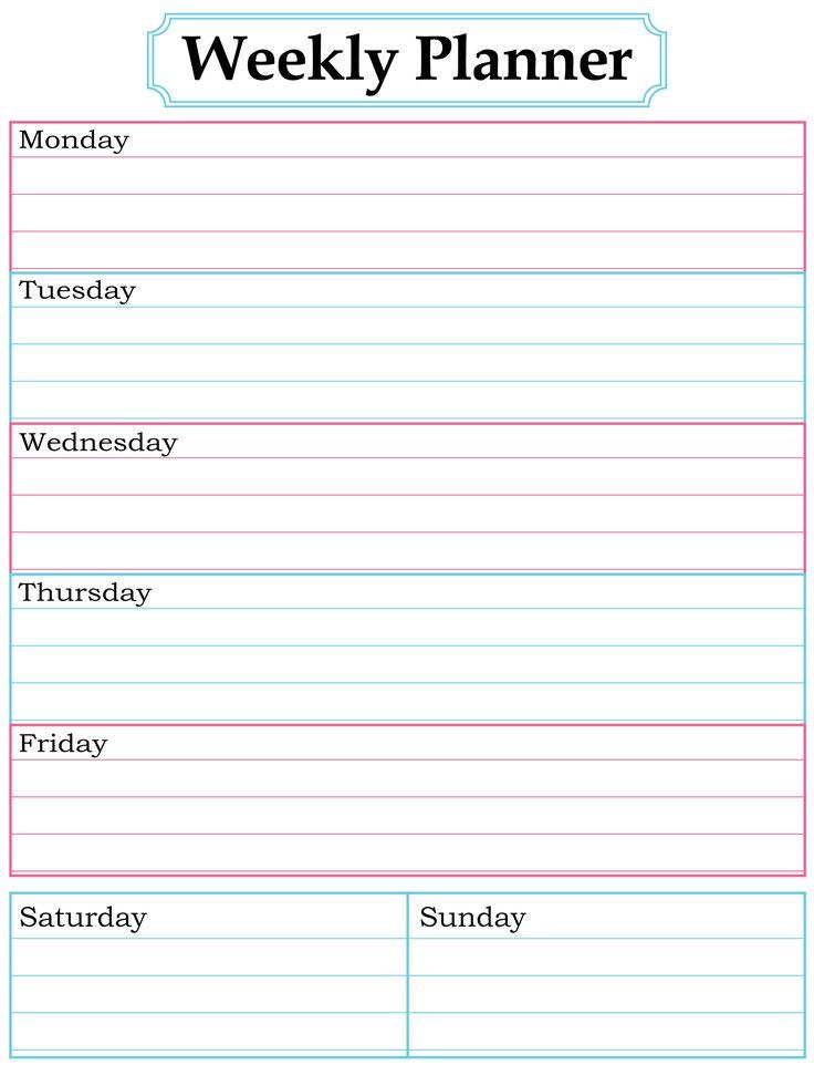 3 Week Calendar Template calendar month free excel schedule – 3 Week Calendar Template