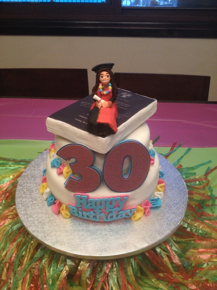 17 Best Images About Dirty 30 Birthday On Pinterest Luau