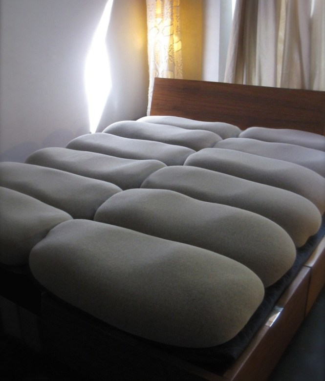 Make Your Own Mattress With A Diy Kit Bulk Millet Hulls And Buckwheat At Best Whole Prices Hull