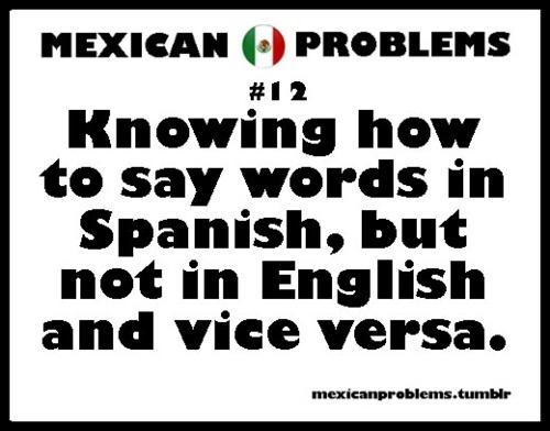 How Say Haha Spanish