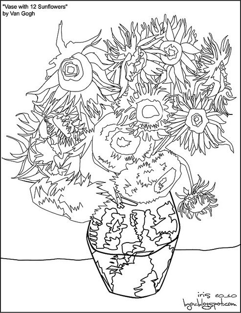 17 Best Images About Coloring On Pinterest Coloring
