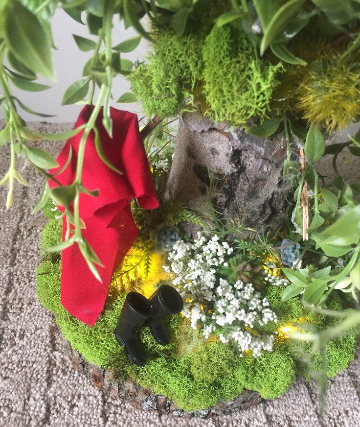 1000 Ideas About Sleeping Beauty Wedding On Pinterest