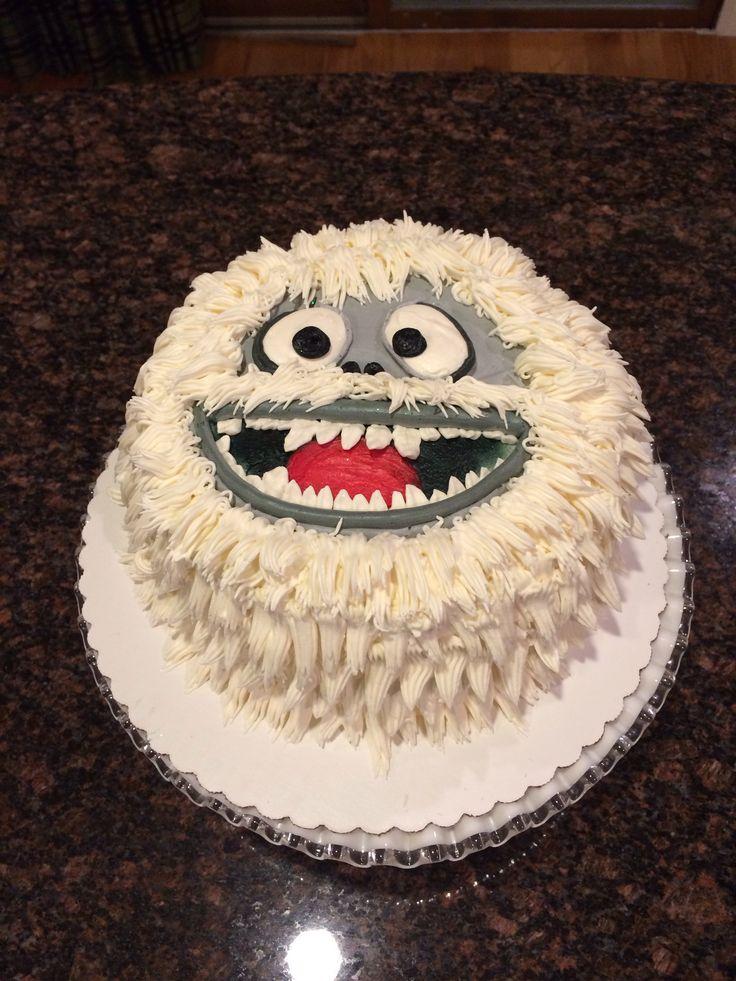 1000 Ideas About Snowman Cake On Pinterest Christmas
