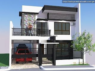 17 Best images about Pho on Pinterest   House design  Architecture     God s Best Gift  ZEN type houses
