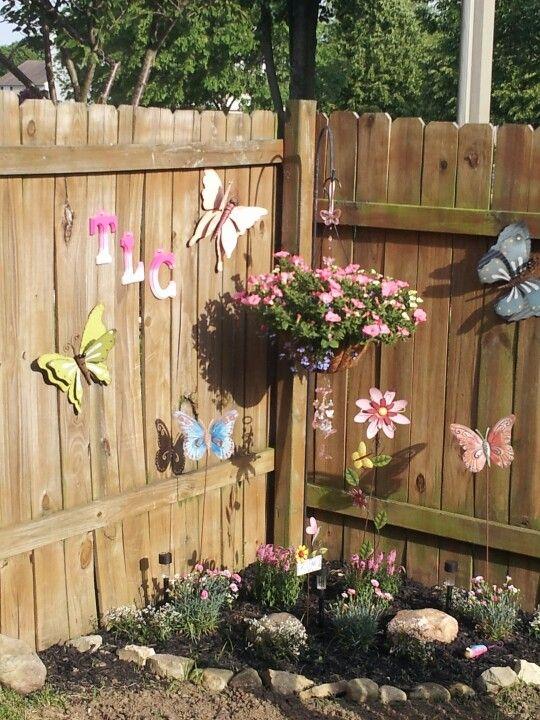 25 Best Ideas About Memorial Gardens On Pinterest Tree