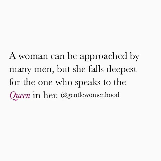 Ghetto Black Queen And King Quotes