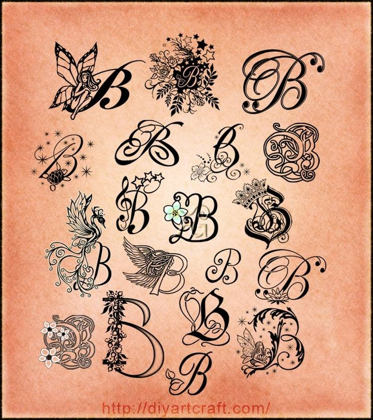 A monogram for postmastectomy nipple replacement tattoo