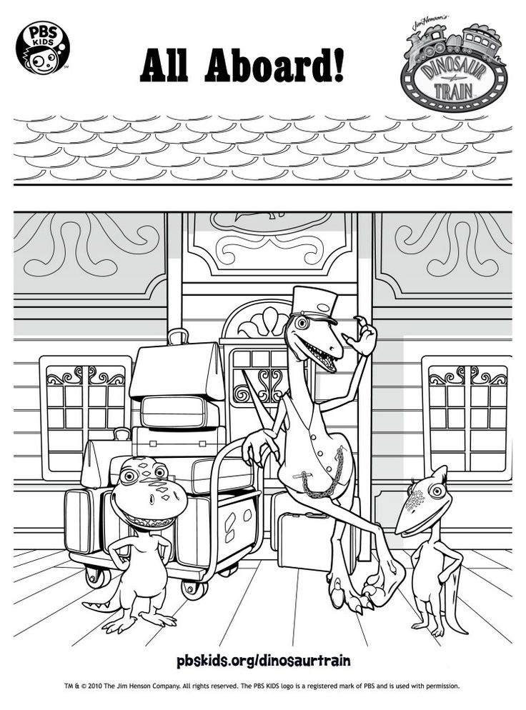 Graffiti Coloring Book | Coloring books, Graffiti, Coloring pages | 994x736