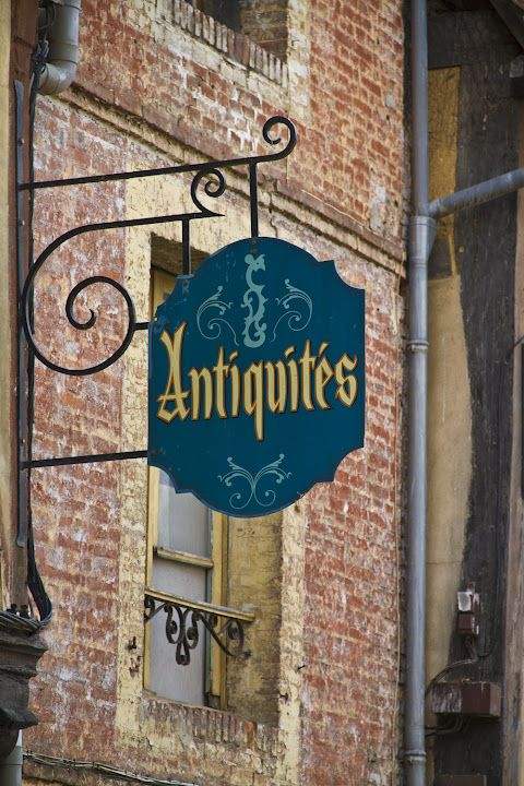 Best 25 Antique Stores Ideas On Pinterest Antique Booth