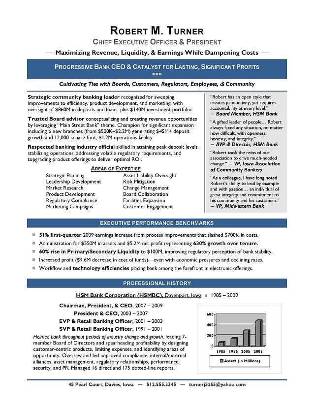 1000 ideas about resume writer on pinterest professional resume