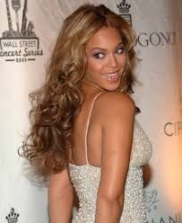 1000 ideas about beyonce hair color on pinterest beyonce hairstyles hair coloring and black