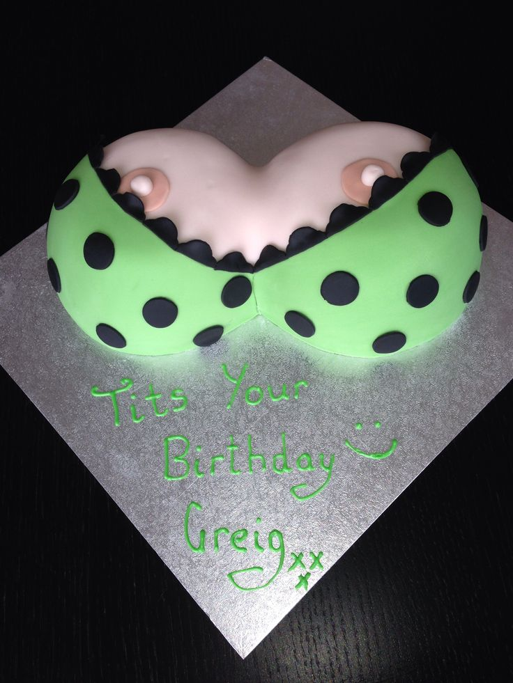 117 Best Images About Cakealish Cakes On Pinterest 80th