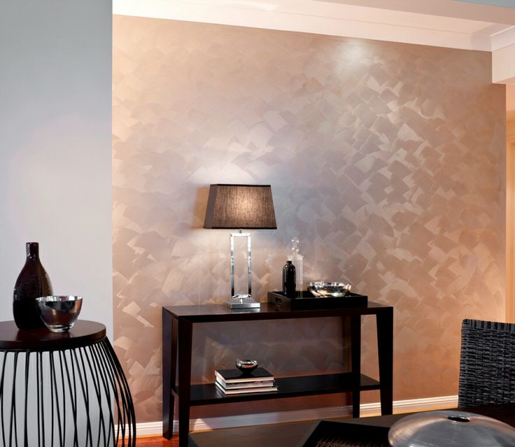 Silver Interior Wall Paint Home Design Ideas And Pictures