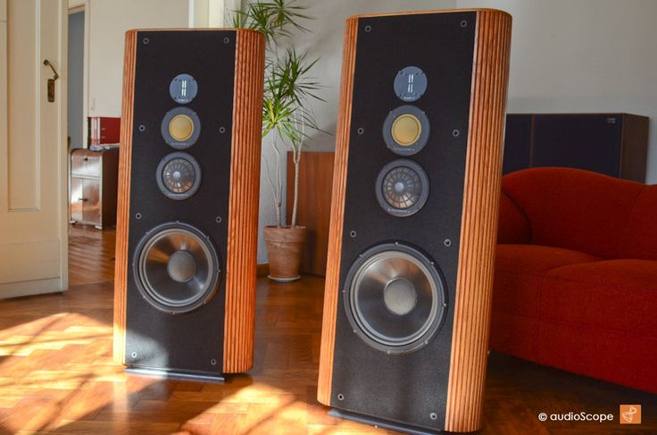 34 Best Images About Wilson Audio Owner's Systems On