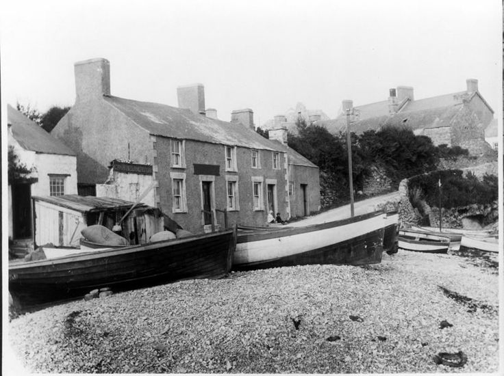 170 Best Images About Welsh Boat 2 On Pinterest Bristol Photographs And Fishing Boats