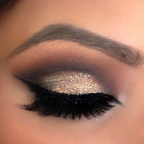 More makeup ideas on pinmakeuptips.com…