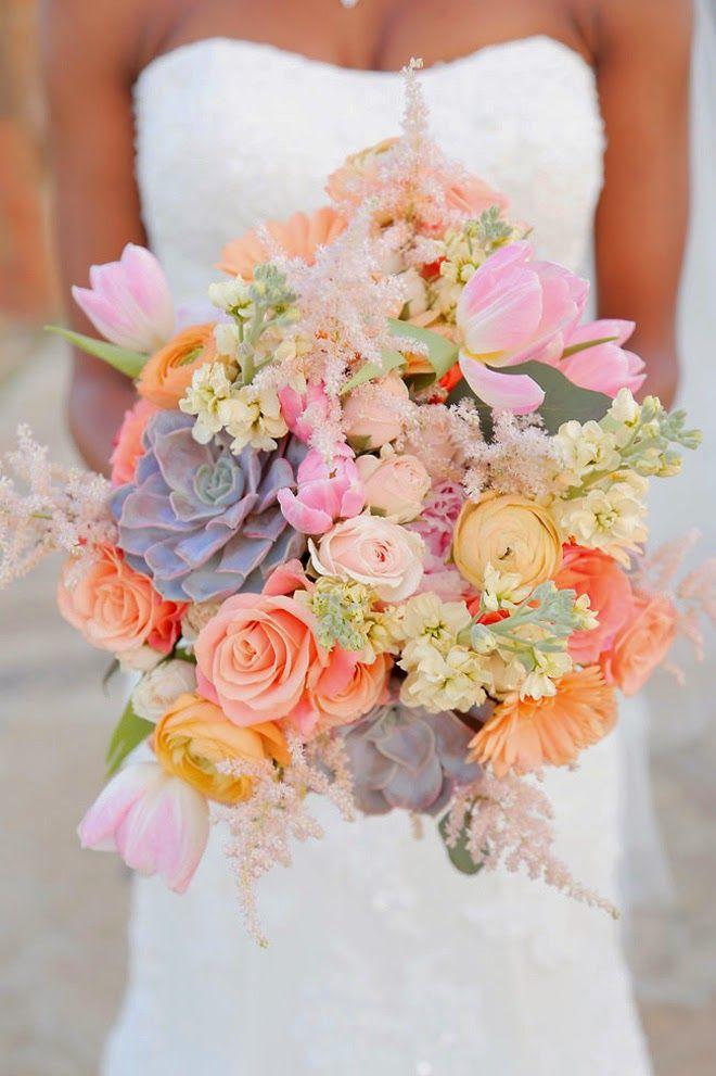 Thoughtful Wedding Gift Ideas
