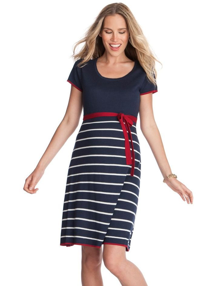 599 Best Images About Maternity Clothes On Pinterest