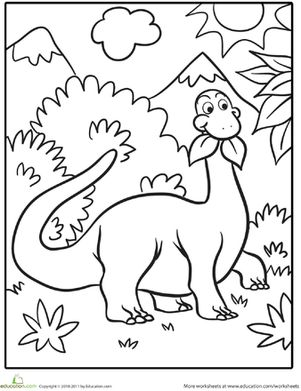 1000 ideas about kindergarten coloring pages on pinterest pizza