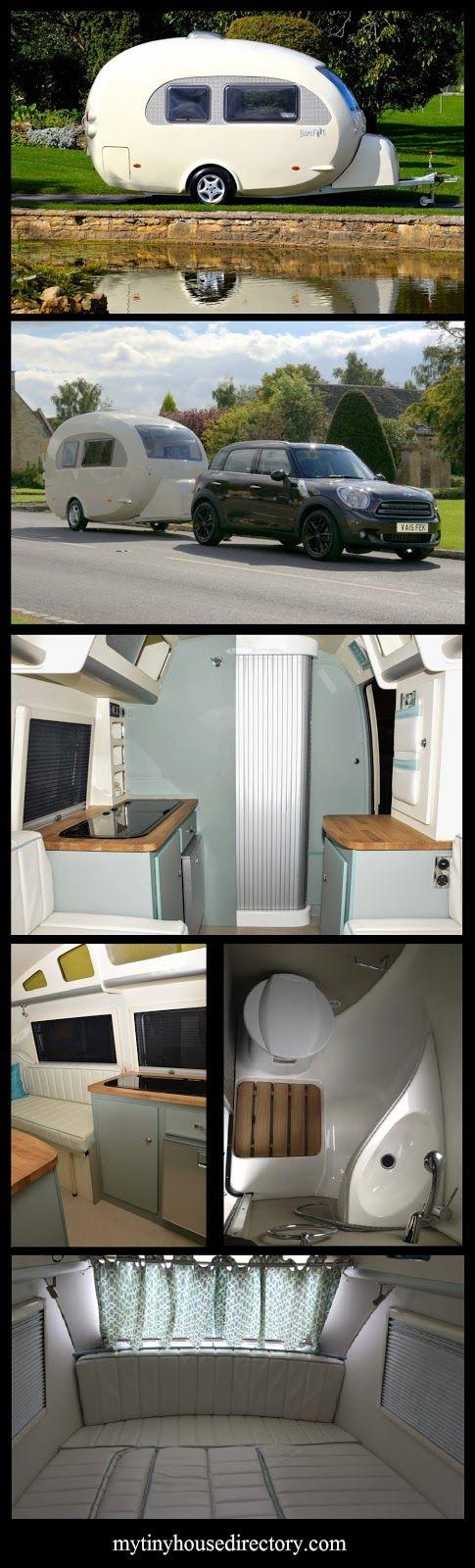 25 Best Ideas About Car Shelter On Pinterest Carport