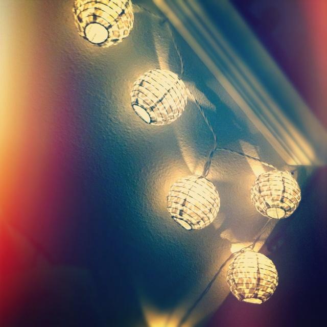 top 17 idei despre bedroom lanterns pe pinterest   minion banana