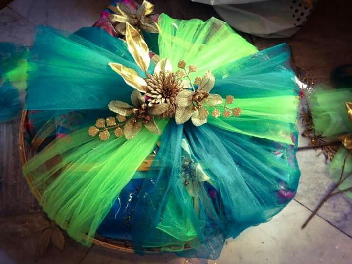 174 Best Images About Trousseau Packing On Pinterest