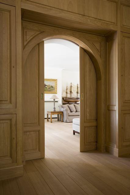 45 Best Images About Pocket Doors On Pinterest Pocket