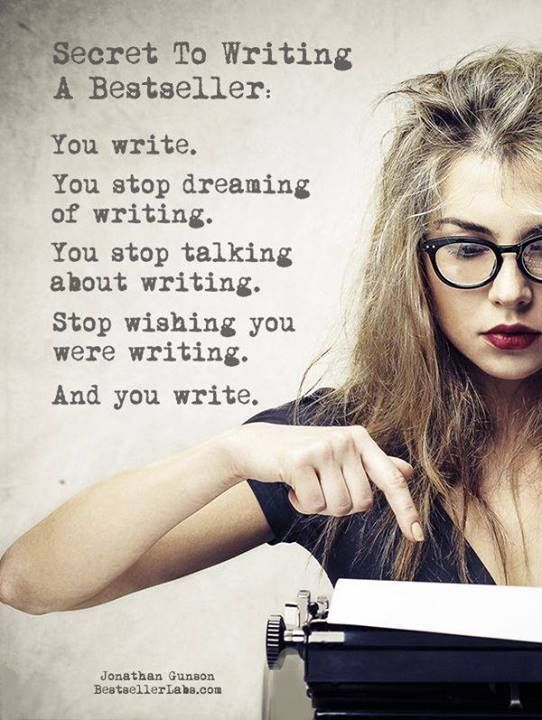 Image result for quotes of writing